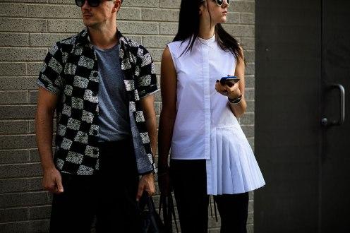 new-york-fashion-week-s17-street-style-8 - copia