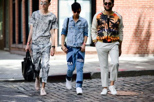 nyfw-men-street-style-tyler-joe-9