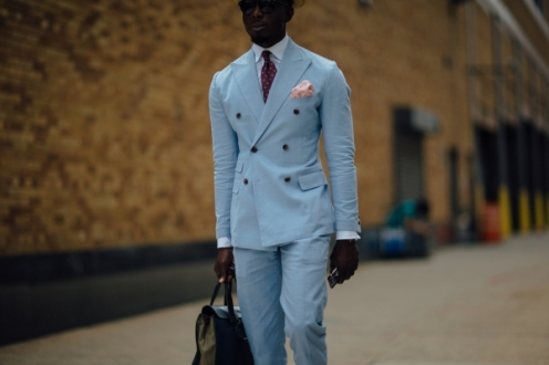 nyfw-mens-street-style-day-3
