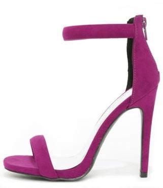 qupid-berry-suede-pumps-purple-d9471415_l