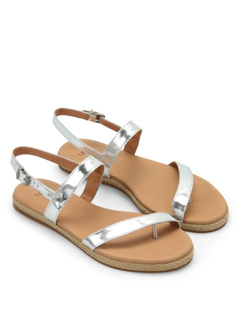 ugg-sandals-brylee-patent-leather-sandals-00000069706f00s011