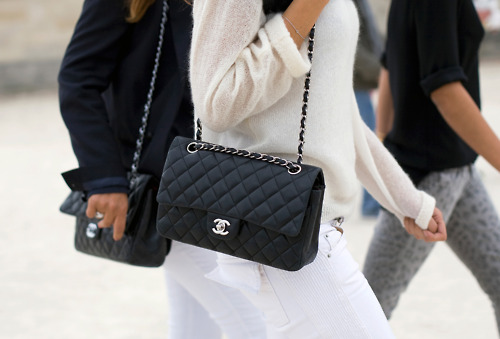 22. chanel phil oh
