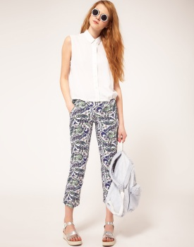 asos-collection-whiteprint-asos-cropped-trousers-in-paisley-print-product-1-3000856-548808262