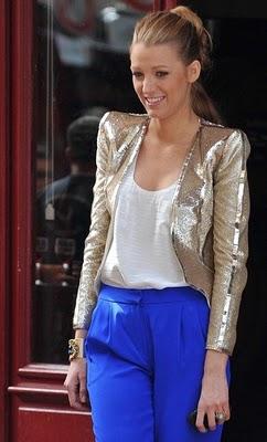 blake-lively-paris-look-celebritie-gossip-girl-28[1]
