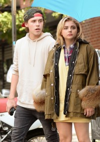 brooklyn-beckham-supports-chloe-moretz-at-nyc-photo-shoot-02-e1470852424412