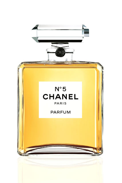 Chanel-No.5-Parfum
