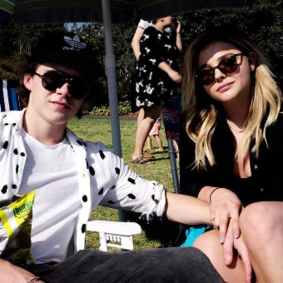 Chloe-Grace-Moretz-Brooklyn-Beckham-Dating