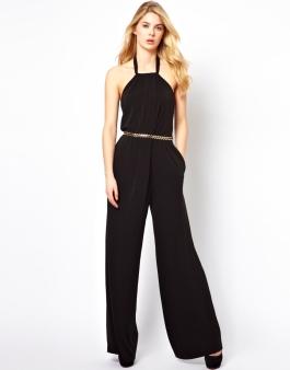 mango-black-halterneck-jumpsuit-with-belt-product-1-6563937-392333715