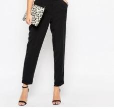 Pantalones-y-leggings-de-mujer-ASOS-Pantalones-de-pinzas