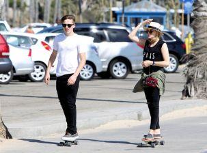 PAY-Chloe-Moretz-and-Brooklyn-Beckham