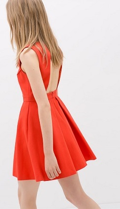 vestidos-espalda-descubierta