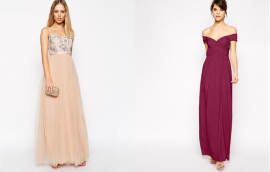 vestidos-largos-700x448