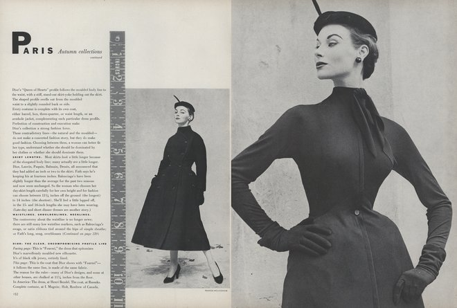 13-history-of-christian-dior-silhouettes-in-vogue