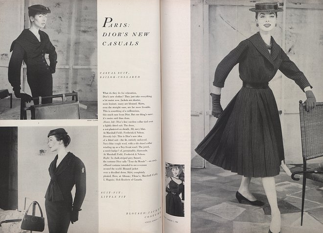 16-history-of-christian-dior-silhouettes-in-vogue