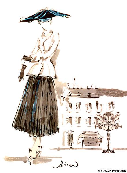 1947-img-03-copia