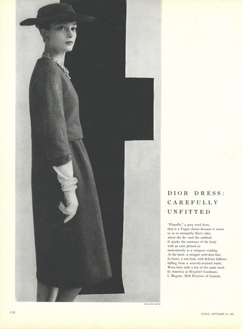 22-history-of-christian-dior-silhouettes-in-vogue-1