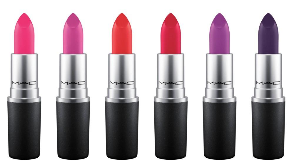 mac-cosmetics-blue-nectar-summer-2016-lipstick-2