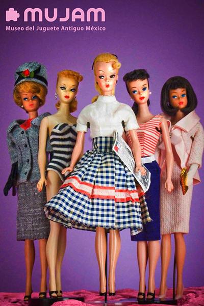 barbie-mujam
