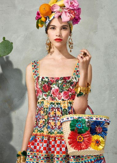 dolce-and-gabbana-summer-2017-woman-collection-111