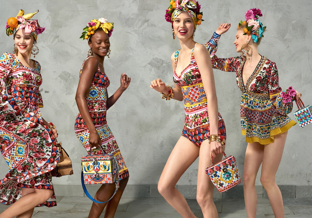dolce-and-gabbana-summer-2017-woman-collection-87