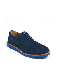 zapatos-derby-de-ante-azul-marino-original-2408901