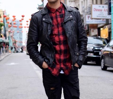 biker-jacket-long-sleeve-shirt-jeans-original-12061