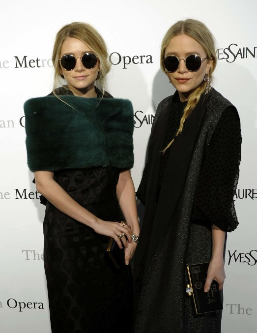 07-olsen-twin-sunglass-style