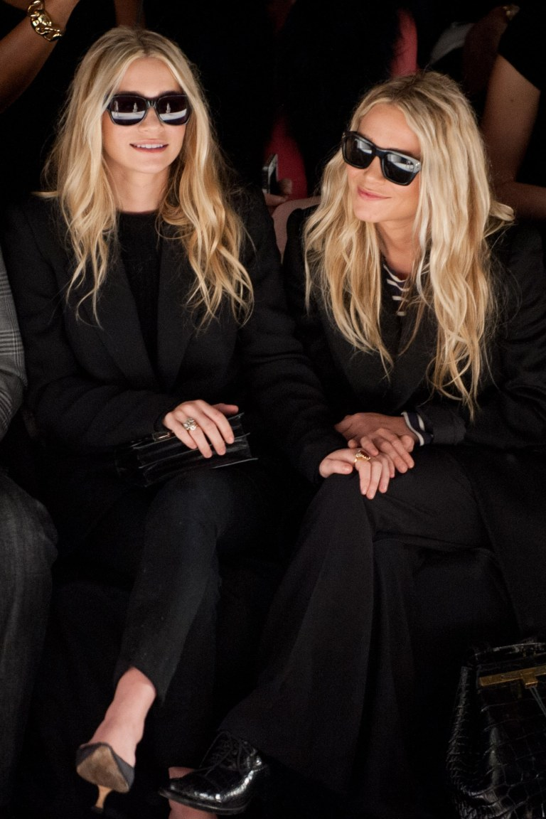 15-mary-kate-ashley-olsen-hair