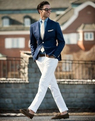 blazer-dress-shirt-chinos-large-2163